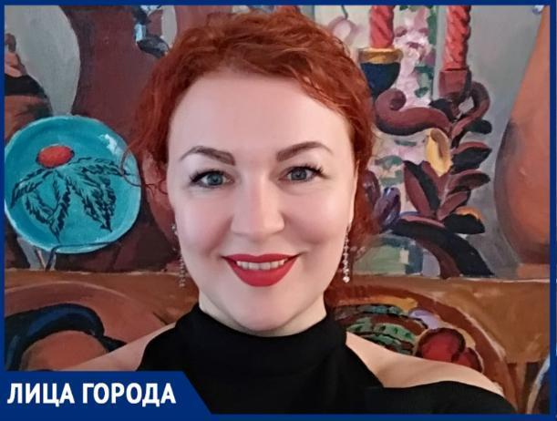 «После гибели артистов театра «Прованс» я отказалась от карьеры актрисы», - Ольга Варкова