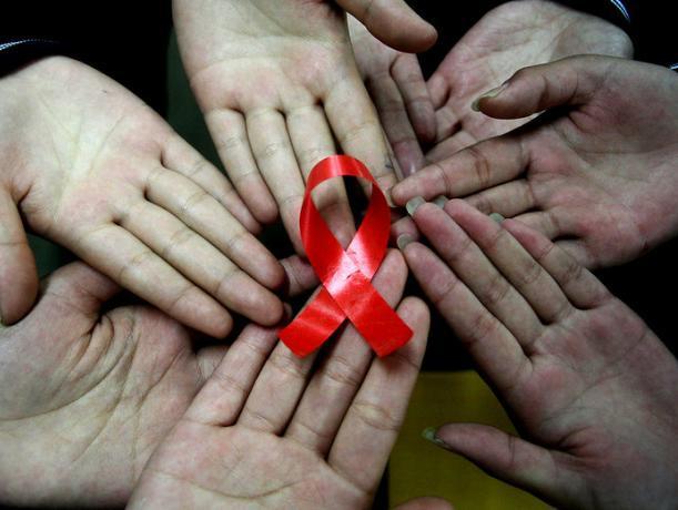 Новый метод лечения ВИЧ скоро будет доступен в Волжском