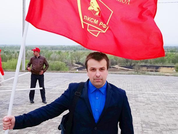 Адвокат Кармазиновский осмелился пойти против протеже Бочарова