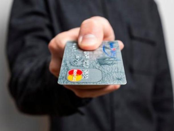 Как спасти свою банковскую карту от мошенников? Советы полиции