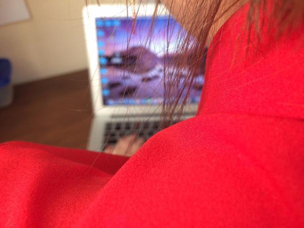 Волжанам предложили следить за своим здоровьем через Интернет