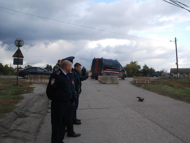 Уроженца Волгоградской области осудили на двадцать пять лет за убийства и изнасилования