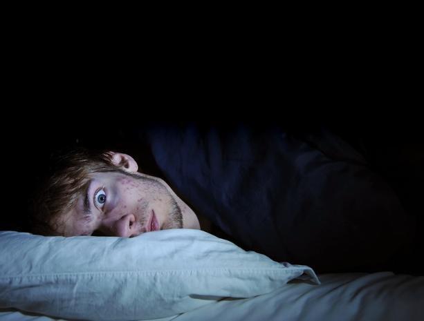 Ночные «демоны» с громкими сабвуферами мешают волжанам спать