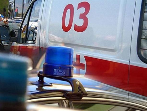 Погонщик скота пострадал под колесами «жигули» в Ленинском районе