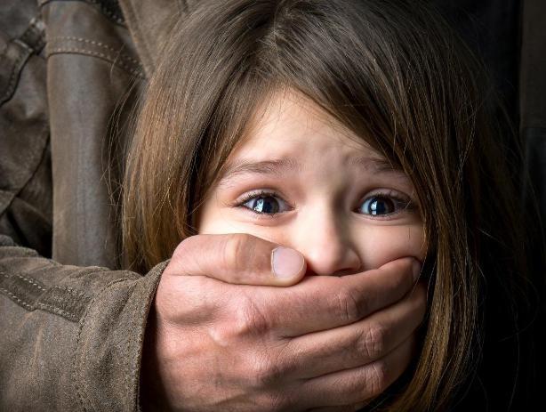 Похищение ребенка обернулось безработному 12 годами «строгача»