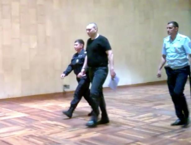 Масленников рассказал мотив ужасного убийства волжанок