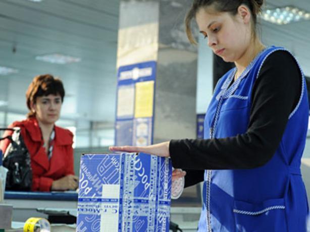 Волжский почтамт оштрафуют за нарушения
