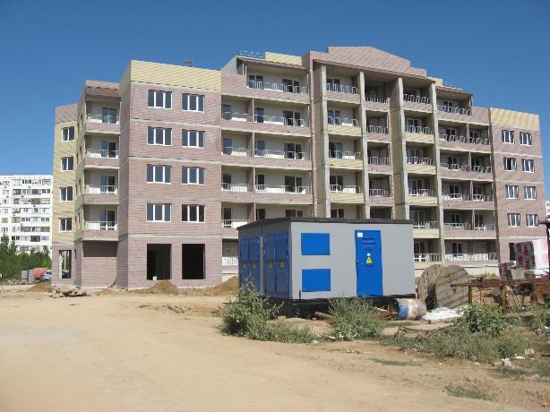 Приобретите двухуровневую квартиру по выгодной цене