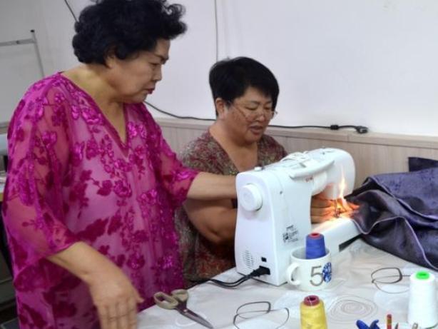 Переселенцы с Дальнего Востока: как корейцы остались под Волжским