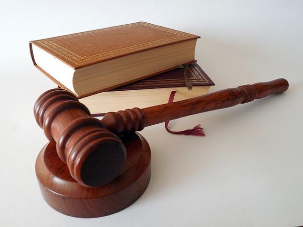 Жителю регионального центра грозит до двадцати лет за покушение на сбыт героина