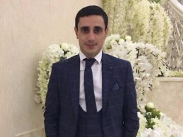 ВВолжском без вести пропал 26-летний юрист