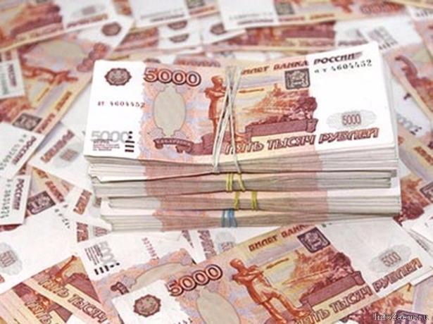 Искусственное освещение трассы «Волжский - Астрахань» обойдется в 26 миллионов рублей