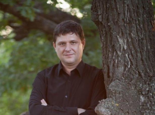 Я против повышения НДС, - волжанин  Алексей Майборода