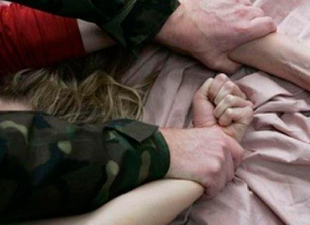 «Вибратор» уничтожить: волжанина осудили за совращение малолетней