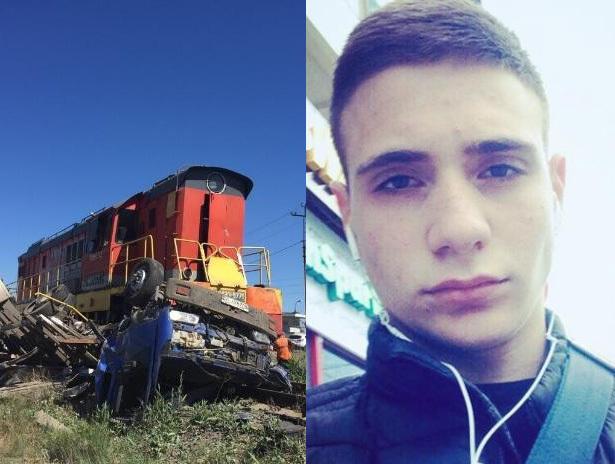 Водитель грузовика, в котором погиб волгоградец, просит смягчить срок