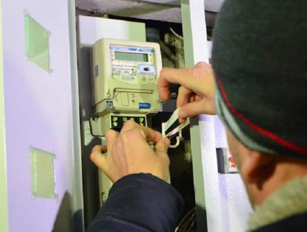Предприниматель понесет наказание за «экономию» на электроэнергии