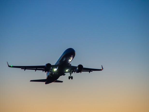 Региональный Респотребнадзор заинтересовался «Аэрофлотом»