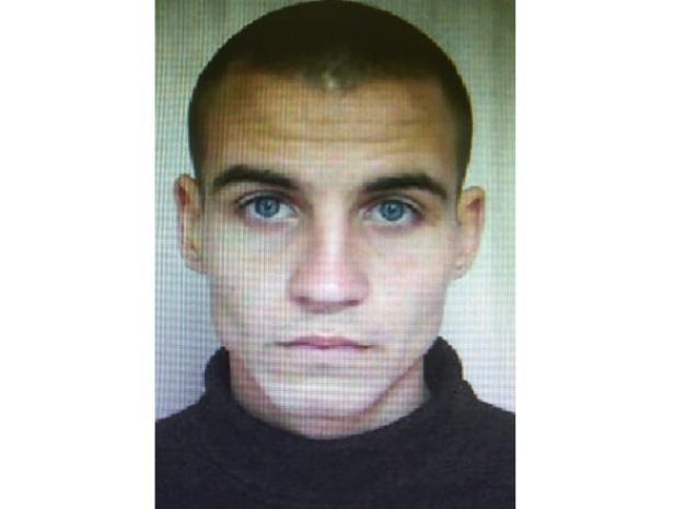 В Волгограде поймали сбежавшего заключенного