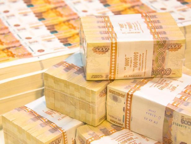 В бюджет Волжского поступит дополнительно около 70 миллионов