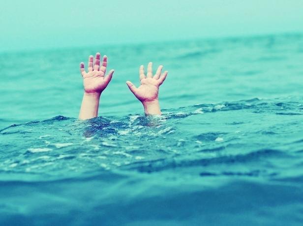 В волжском аквапарке чуть не утонул двухлетний ребенок