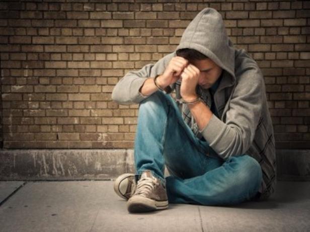 14-летний волжанин ушел из дома, заявив родителям, что он большой дядя