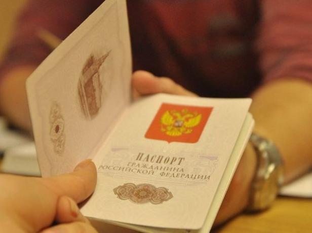 Топ полезных советов от Блокнота: где и как менять паспорт