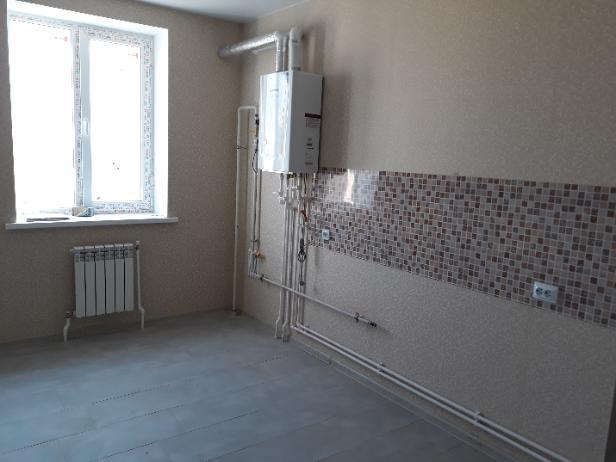 Купите квартиру в ипотеку на специальных  условиях!