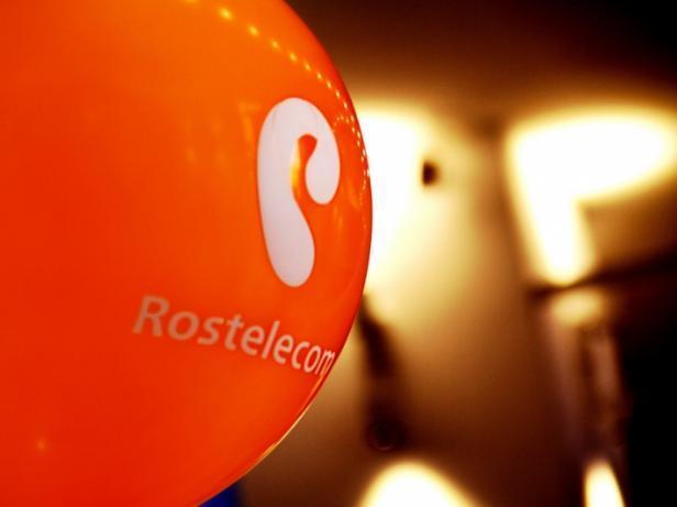 «Ростелеком» расскажет малому и среднему бизнесу Волгограда как стать поставщиком крупнейших компаний