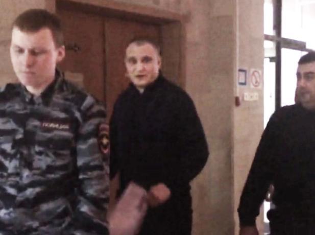 Волжский убийца Александр Масленников остался без приговора
