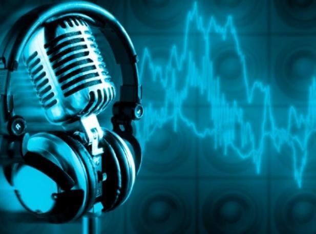 «Ростелеком» и «Радио DFM» проводят призовую радиовикторину «Цифровой и быстрый»