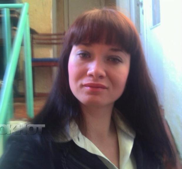 25-летнюю волгоградку осудили на 1,5 года за покушение на убийство новорожденной дочки
