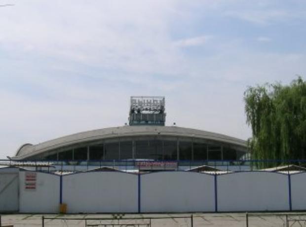 Первый рынок в Волжском работал только по воскресеньям