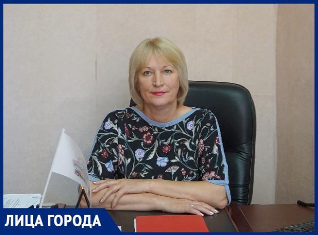 «Приходится встречаться со случаями вторичного сиротства», Ирина Ершова