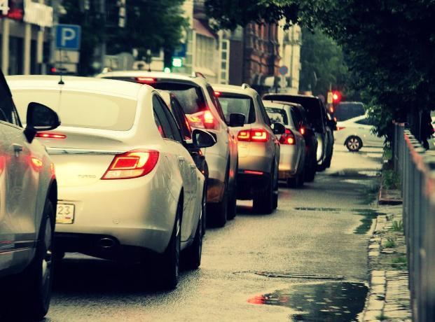 Раскрыта многомиллионная афера в сфере автострахования