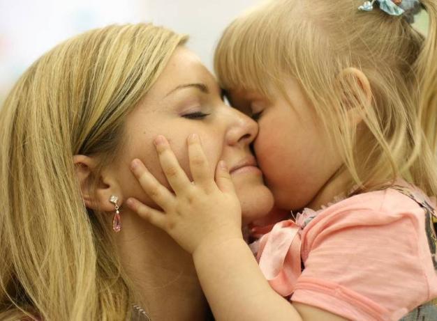 «Найдено спасение от всех проблем», - детский психолог