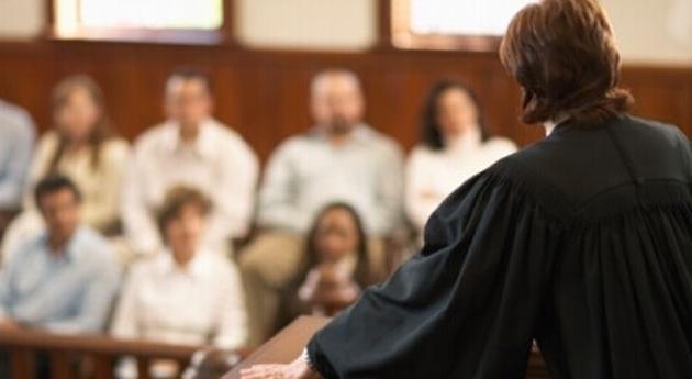 Вам письмо, или как волжане могут стать присяжными в суде