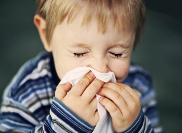В Волжском эпидемии гриппа нет, - роспотребнадзор