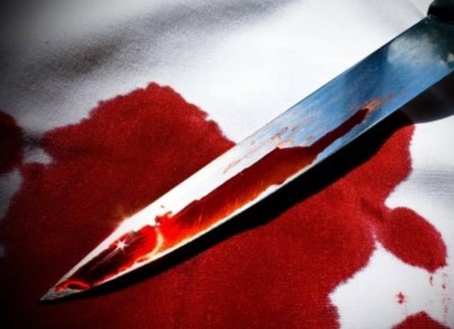 Мужчина отрезал голову своему напарнику под Волжским