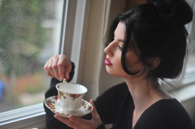 Чай или кофе: волжане рассказали о своих предпочтениях