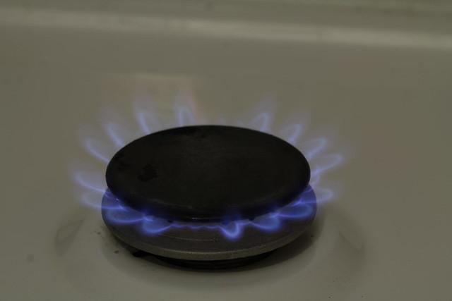 Волжане пытались получить газ бесплатно