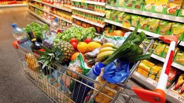 ВБрянской области резко упали вцене овощи