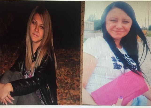 ВВолжском ищут 2-х девушек, пропавших после отдыха вклубе