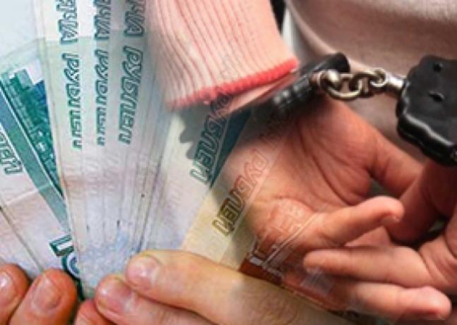 Волжские полицейские поймали мошенницу-игроманку