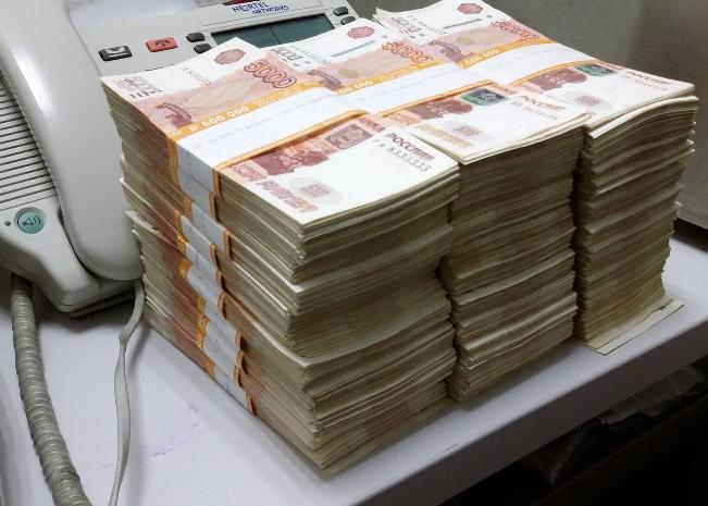 Слуги народа из Волжского получат 350 миллионов из облбюджета