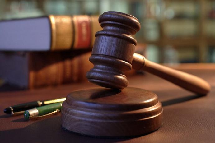 Суд лишил лицензии управляющую компанию из Волжского