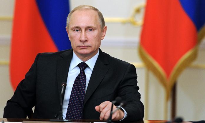 Из-за приезда Путина волжанам будет тяжело попасть в Волгоград