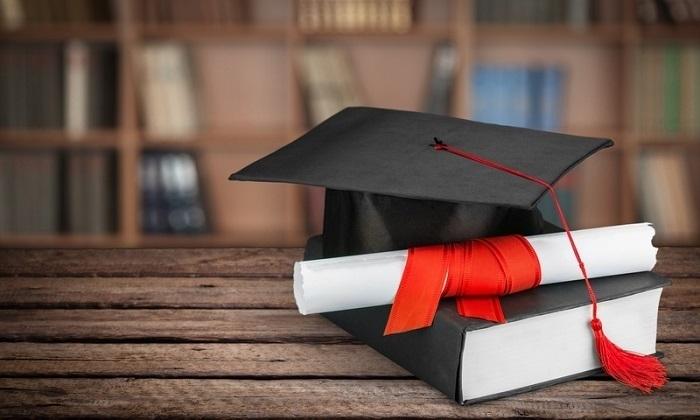 Написание дипломной работы: основные советы