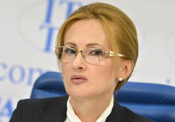 Заотмену пакета законов Яровой проголосовали уже больше 9 тыс. граждан России