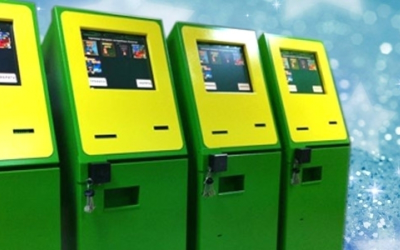 Игровые автоматы волжсе доходы и расходы казино