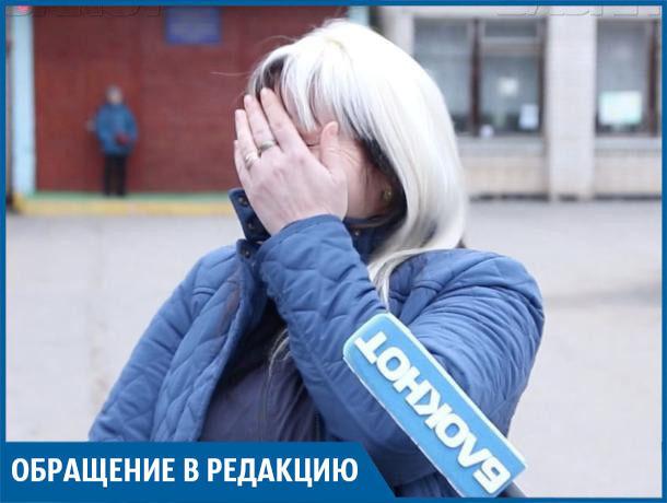 Мою дочь избили за углом школы, а учителя и директор закрыли на это глаза, - Наталья, мама пострадавшей девочки